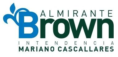 Alte brown logo